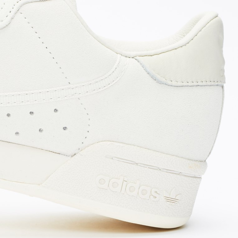 adidas Originals Continental 80 - 7