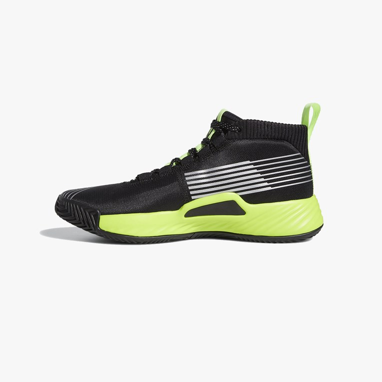 adidas Performance Dame 5 Star Wars - 2