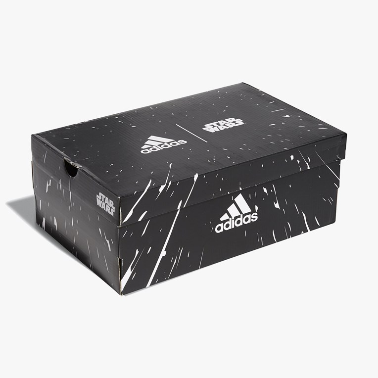 adidas Performance Dame 5 Star Wars - 9