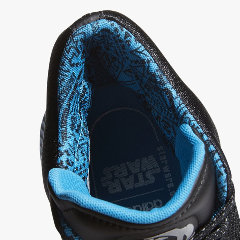 adidas Performance Rose 10 Star Wars - 5