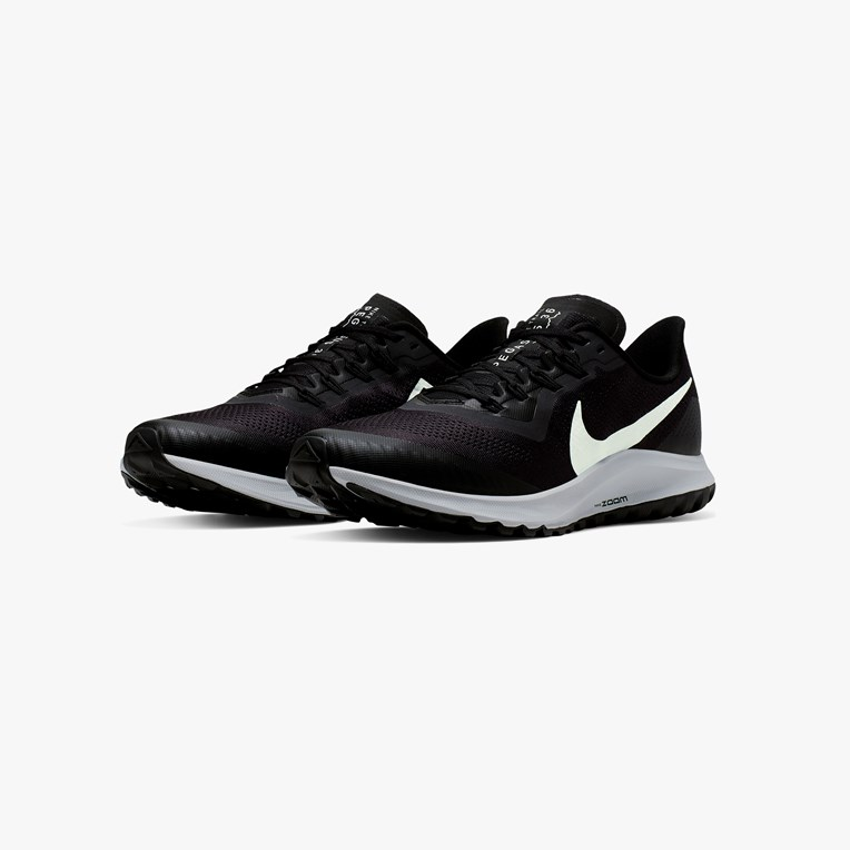 Nike Running Air Zoom Pegasus 36 Trail - 2