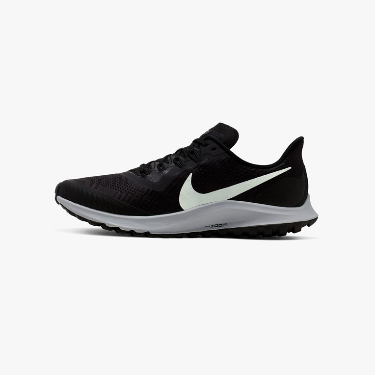 Nike Running Air Zoom Pegasus 36 Trail - 3