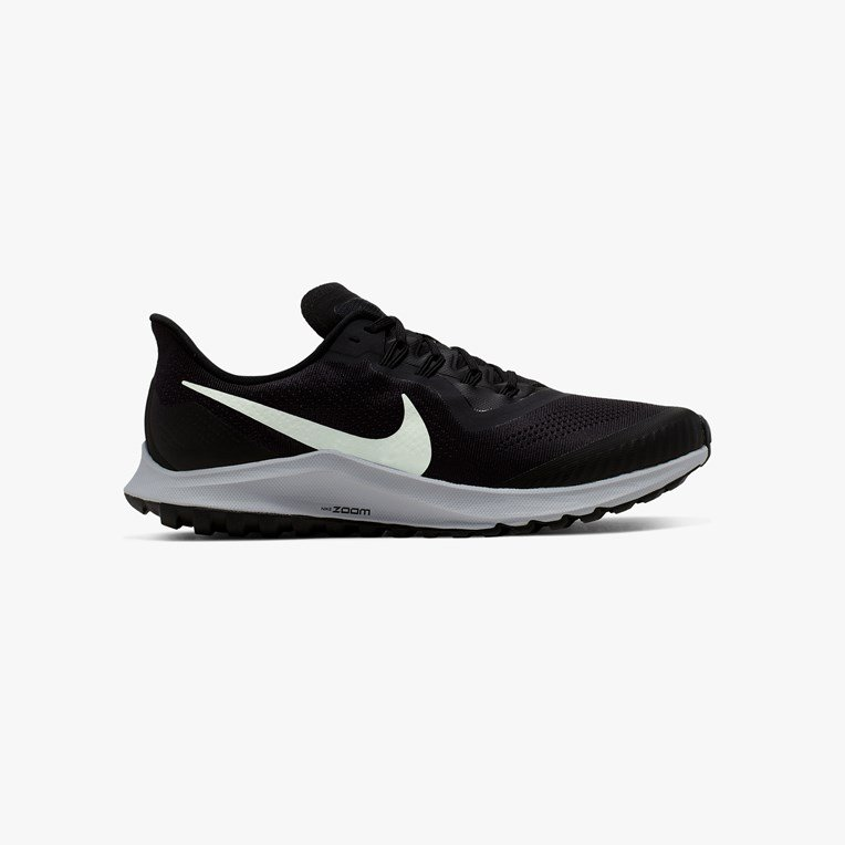 Nike Running Air Zoom Pegasus 36 Trail