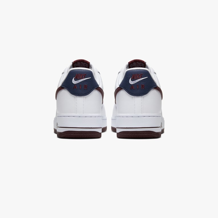 Nike Sportswear Air Force 1 07 LV8 - 5