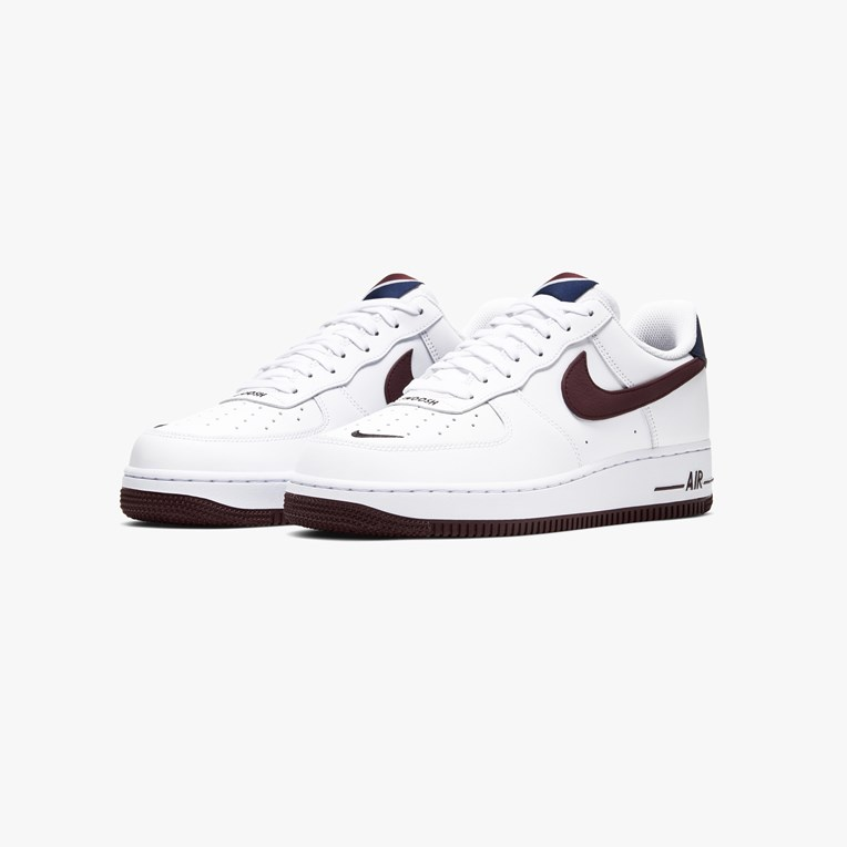 Nike Sportswear Air Force 1 07 LV8 - 2