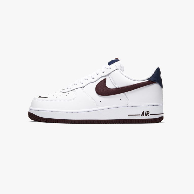 Nike Sportswear Air Force 1 07 LV8 - 3