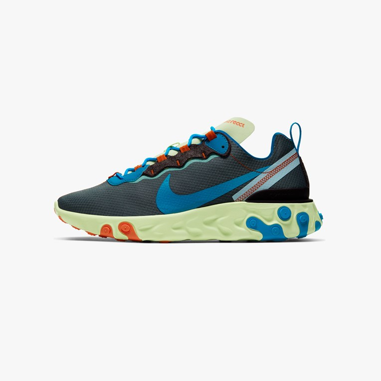 Nike Sportswear React Element 55 SE - 3