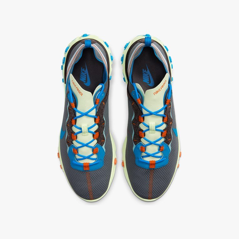 Nike Sportswear React Element 55 SE - 6