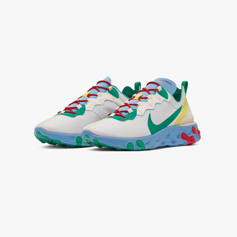 Nike Sportswear React Element 55 SE - 2