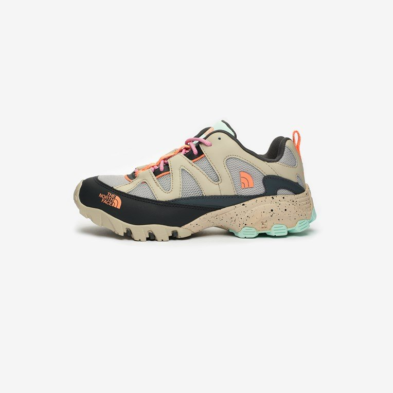 The North Face Wmns Fire Road - 4