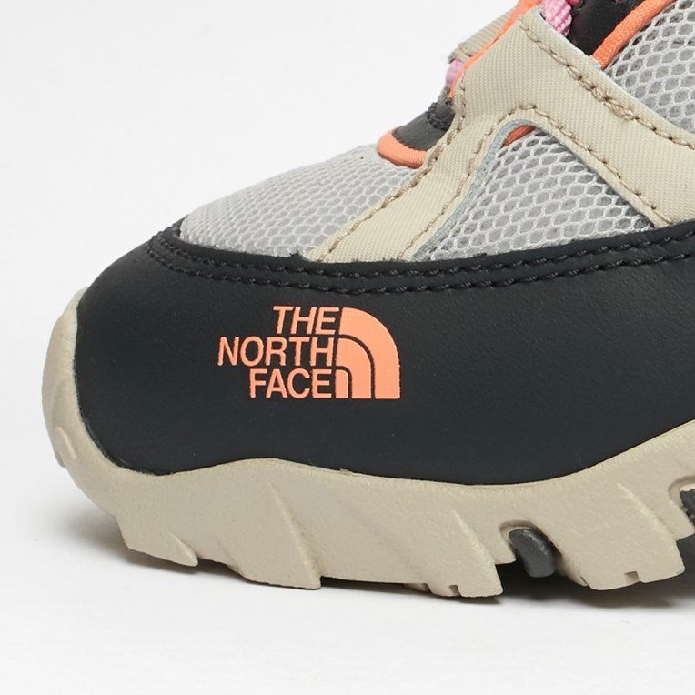 The North Face Wmns Fire Road - 6