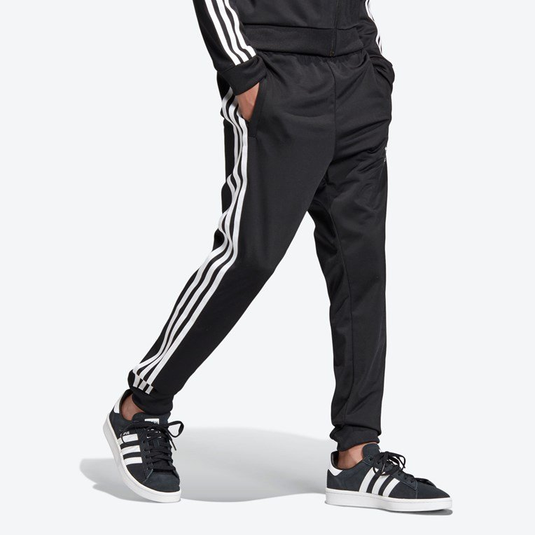adidas Originals Superstar Pants - 4