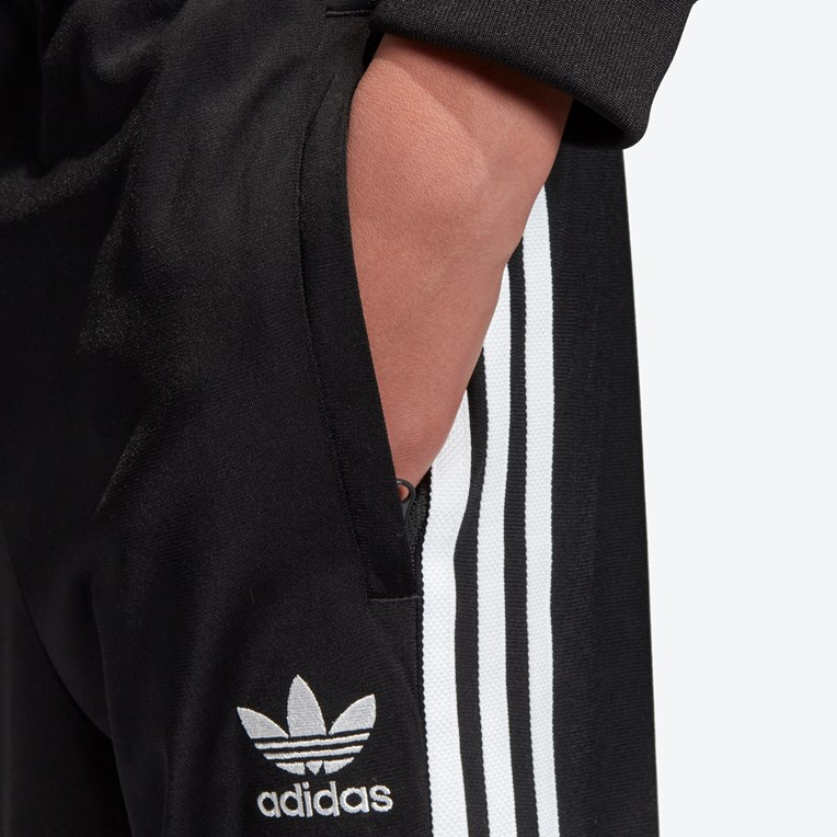 adidas Originals Superstar Pants - 6