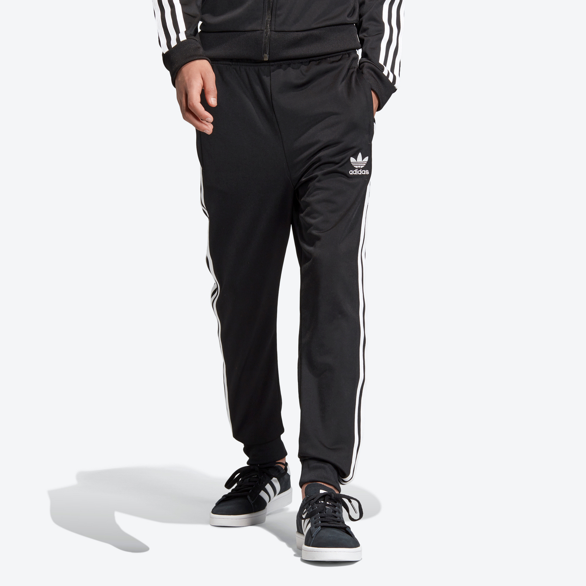 adidas Superstar Pants - Dv2879