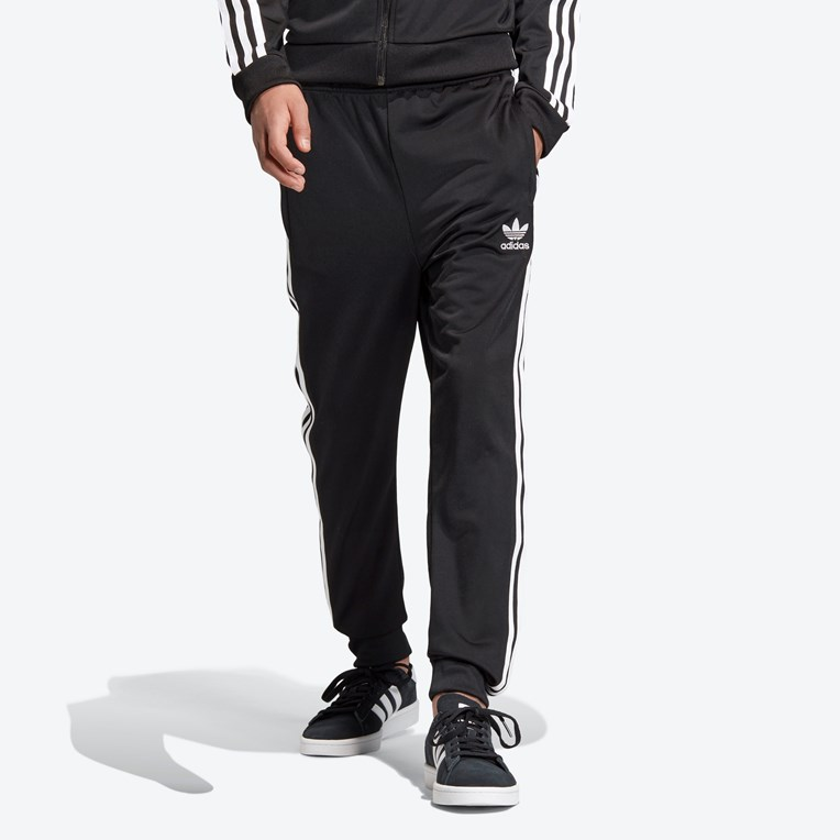 adidas Originals Superstar Pants - 3