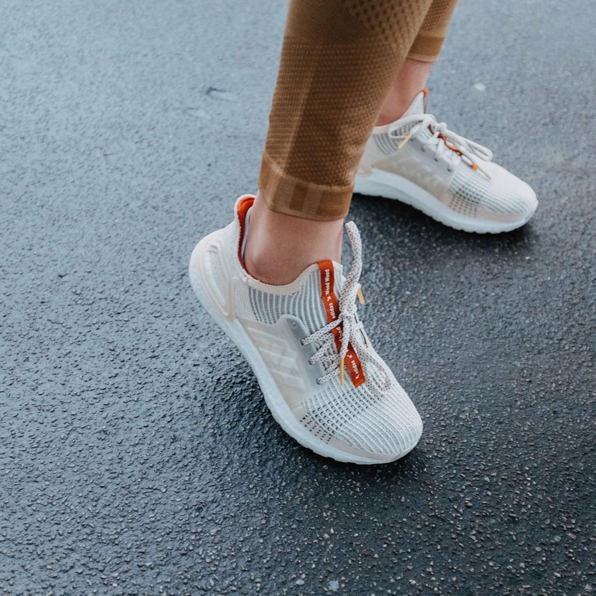 adidas Ultraboost 19 x Wood Wood - Eg1727 - Sneakersnstuff   sneakers & streetwear online since 1999