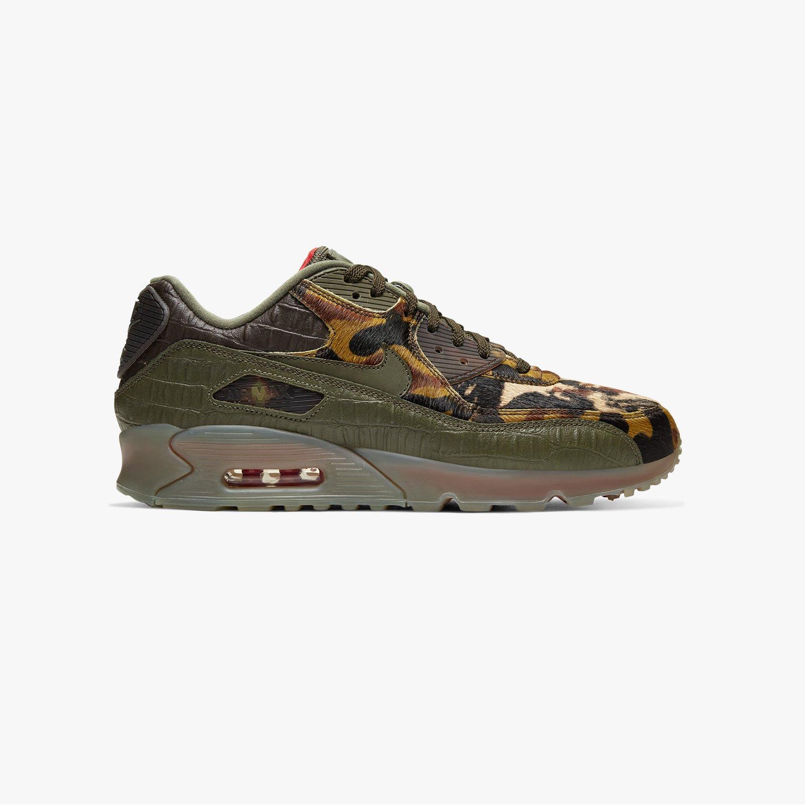 Nike Air Max 90 Cu0675 300 Sneakersnstuff   sneakers