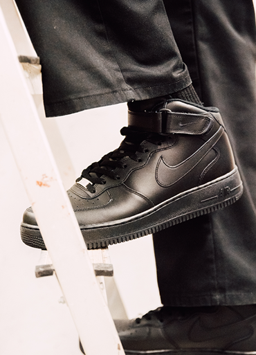 Nike Air Force 1 | Sneakersnstuff | sneakers & streetwear