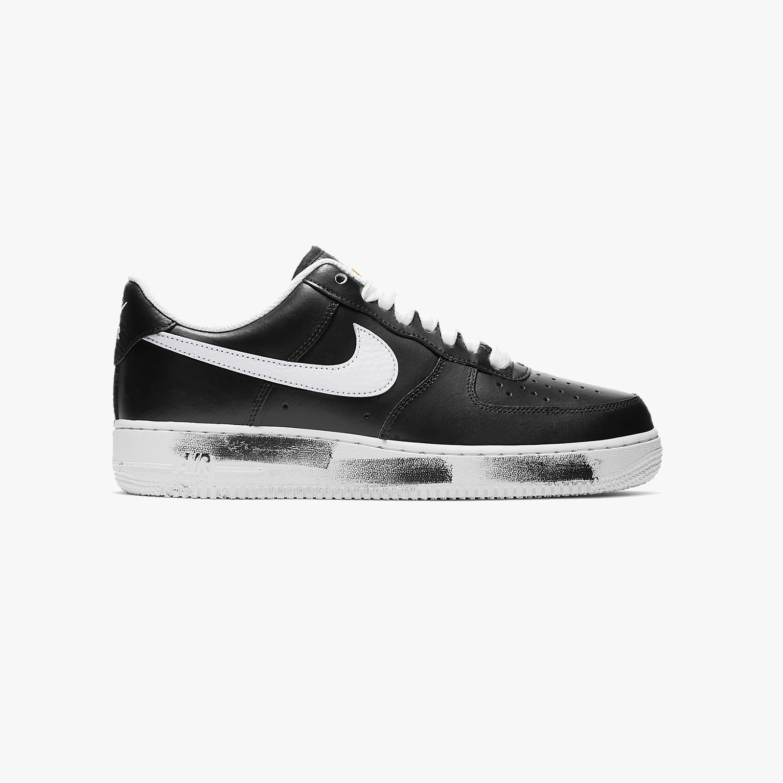 Nike Air Force 1 07 Para Noise Aq3692 001