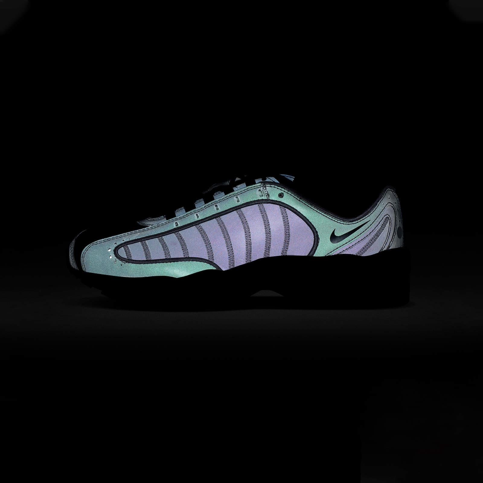 Nike Air Max Tailwind 99 SP - Cq6569-001 - SNS | sneakers ...