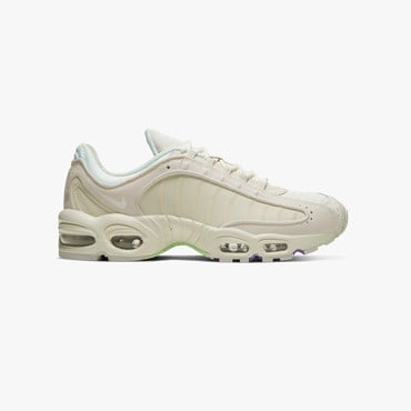 Air Max Tailwind 99 SP
