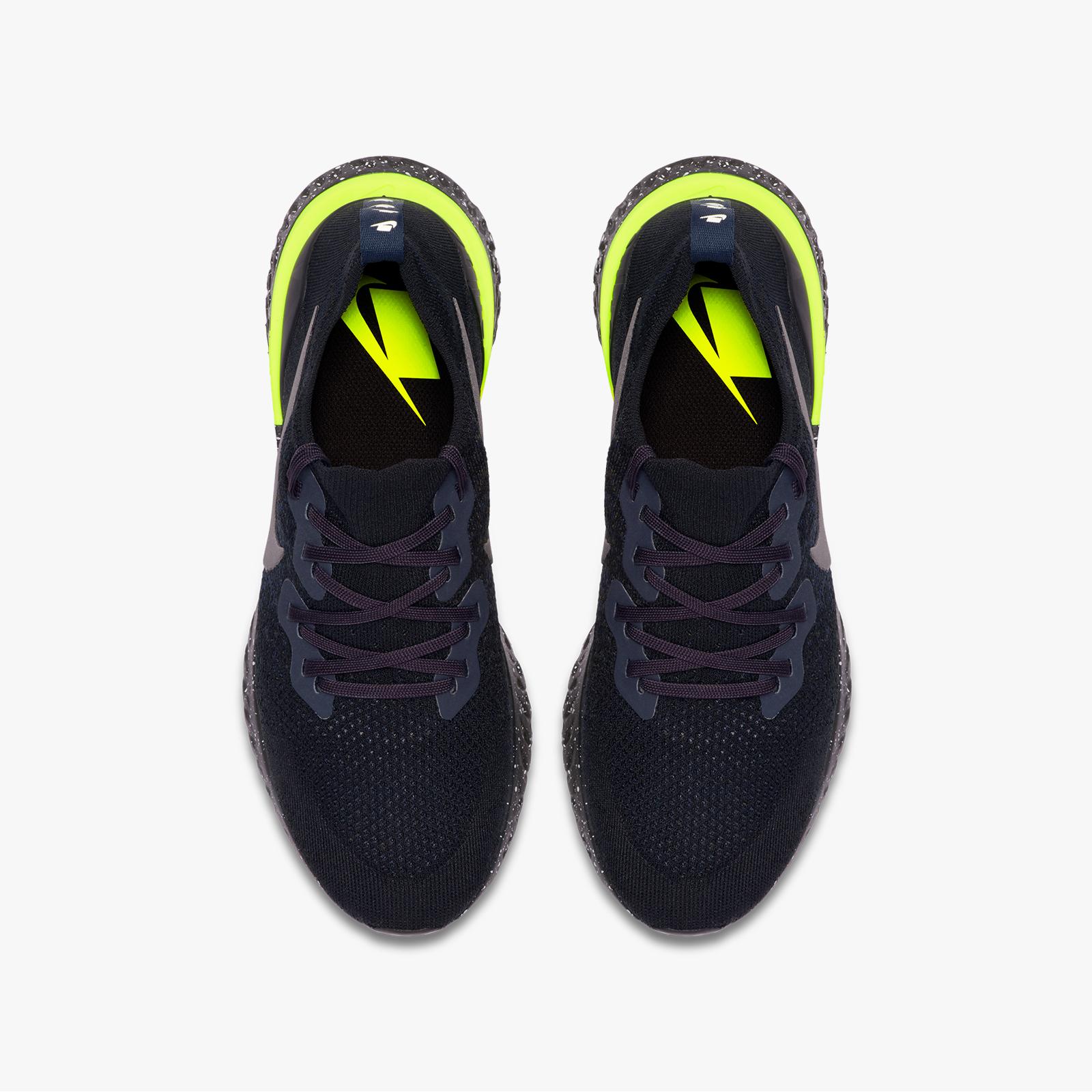 Nike Epic React Flyknit 2 SE - Ci6443