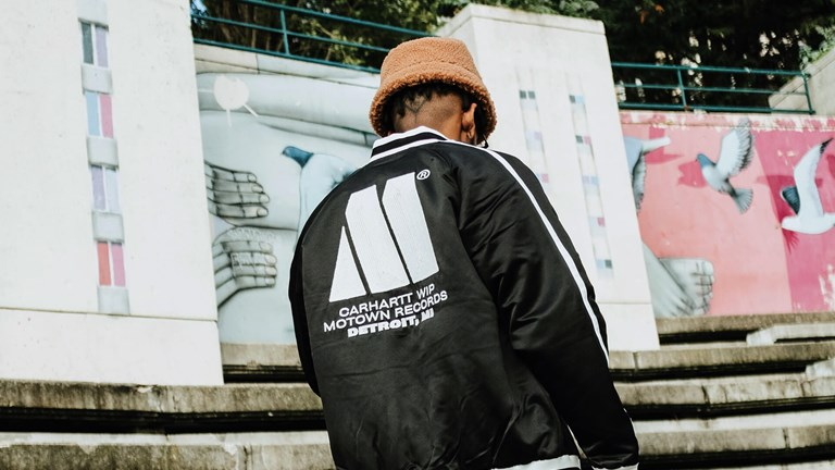 najlepiej sprzedający się Gdzie mogę kupić najlepiej online Sneakersnstuff | sneakers & streetwear på nätet sen 1999