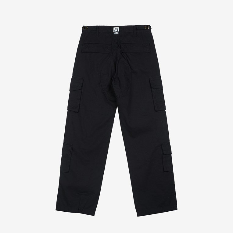 MadeMe Cargo Pants x X-Girl - 2