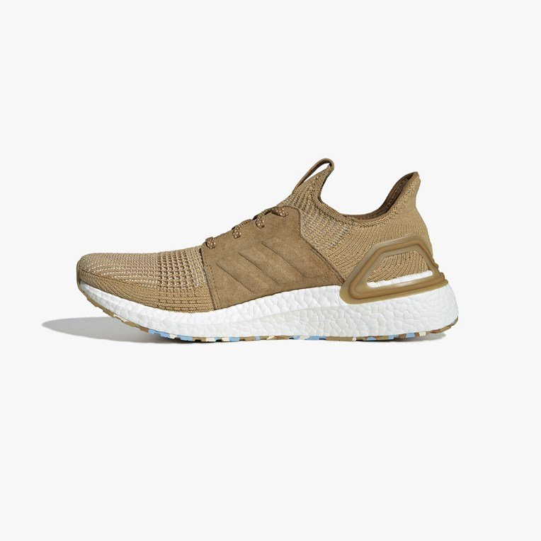 adidas Consortium Ultraboost 19 x Universal Works - 2