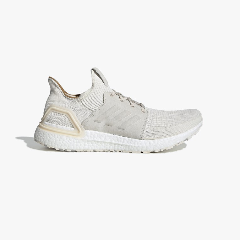 adidas Consortium Ultraboost 19 x Universal Works