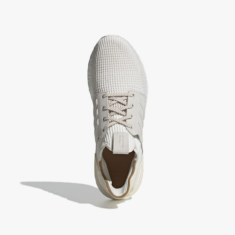 adidas Consortium Ultraboost 19 x Universal Works - 3