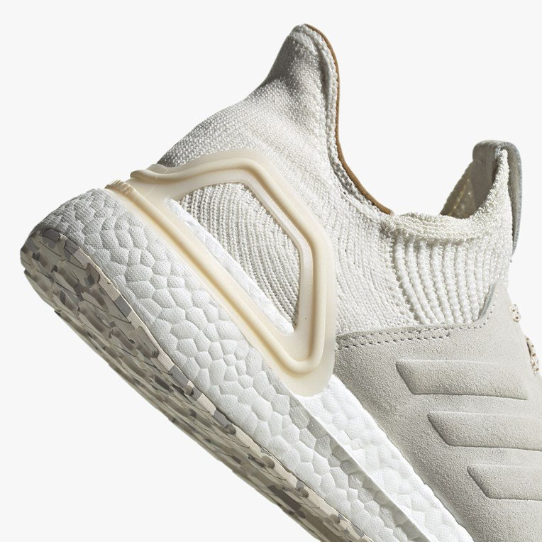 adidas Consortium Ultraboost 19 x Universal Works - 5