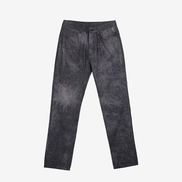 Apollo 5 Pocket Denim Pants