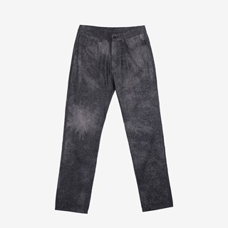 Pleasures Apollo 5 Pocket Denim Pants