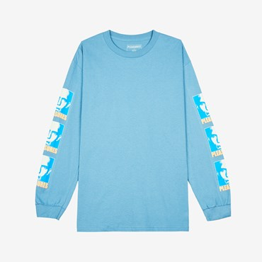 Loco Long Sleeve T-Shirt