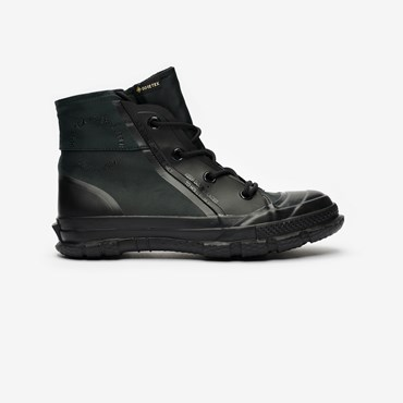 Chuck Taylor MC18 Gore-Tex Boot Hi