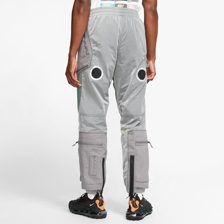 NikeLab ISPA Adjustable Pants - 2