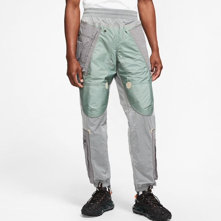 NikeLab ISPA Adjustable Pants