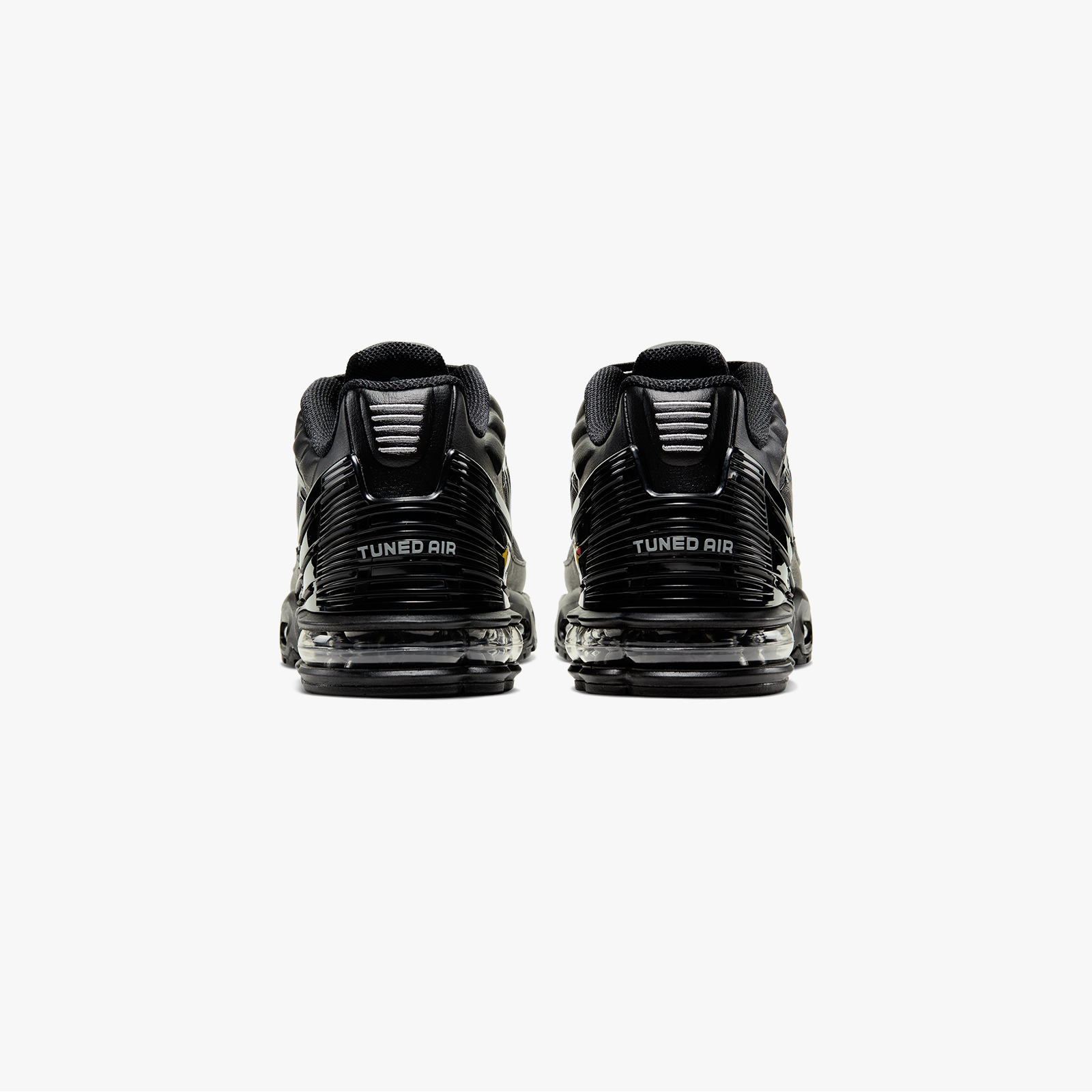 Nike Air Max Plus Iii Cj9684 002 Sneakersnstuff Sneakers Streetwear Online Since 1999
