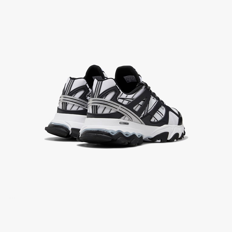 Reebok DMX Trail Shadow - 3