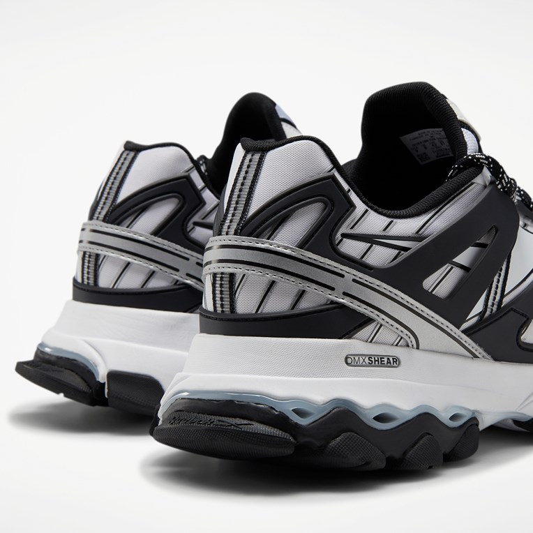 Reebok DMX Trail Shadow - 6
