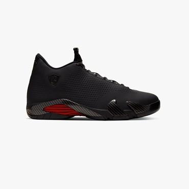 Nike MR Runner 2 Sneaker khaki günstig online kaufen Leder