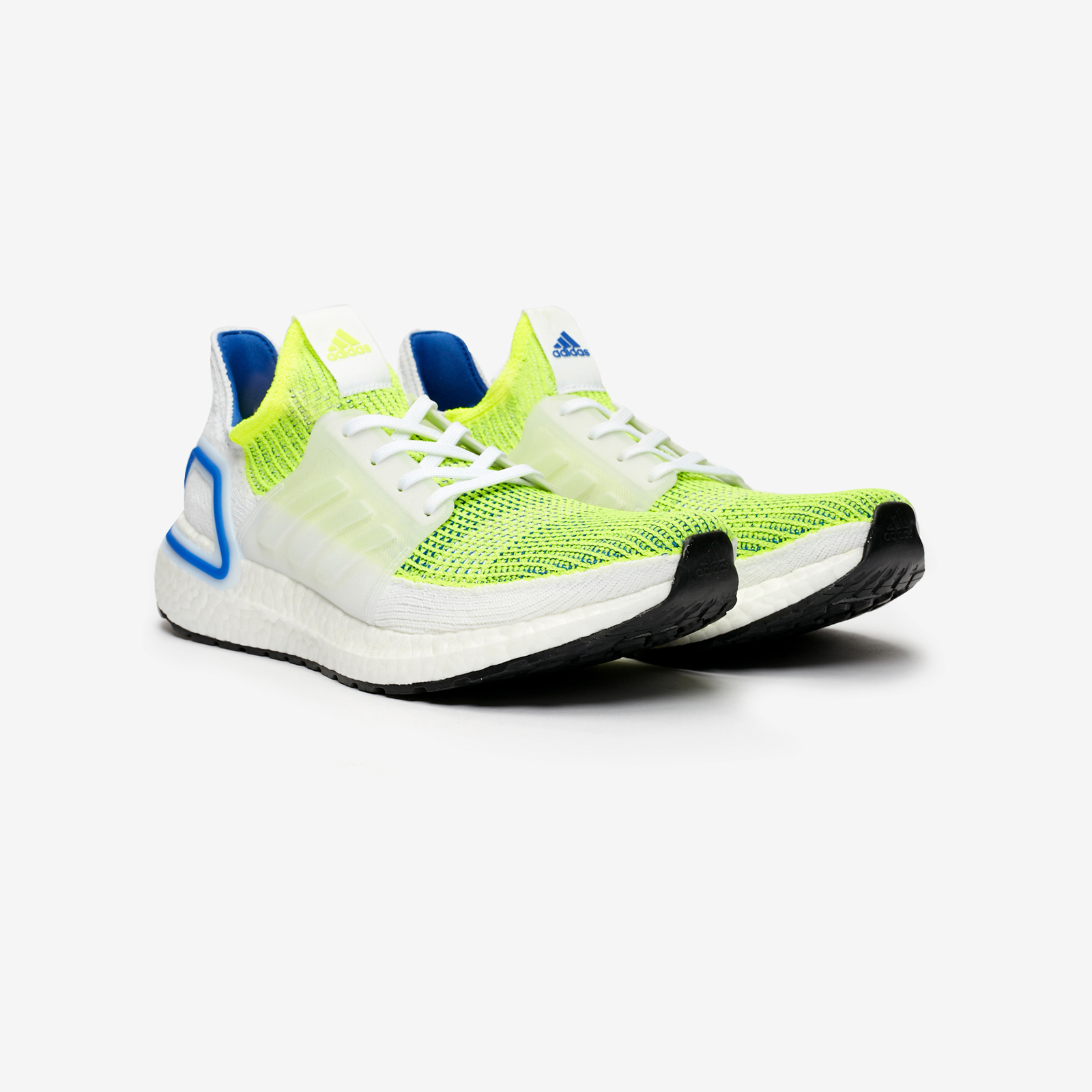 adidas UltraBOOST 19 'Special Delivery' x SNS - Fv6012 - SNS ...