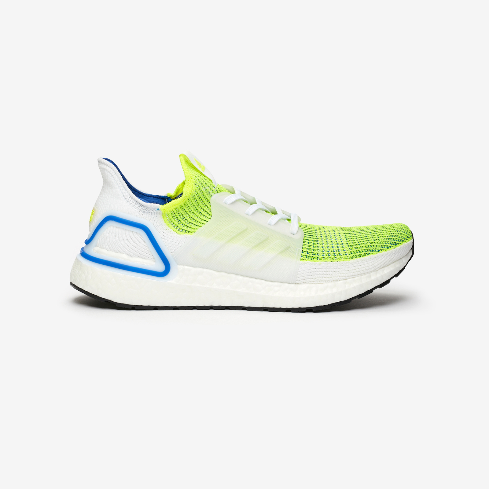 adidas UltraBOOST 19 'Special Delivery' x SNS Fv6012