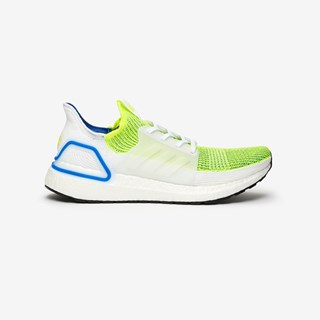 adidas Performance UltraBOOST 19 'Special Delivery' x SNS