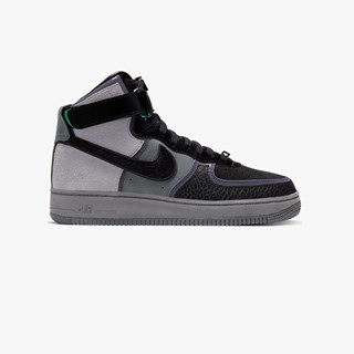 Nike Sportswear Air Force 1 High 07 x A Ma Maniere