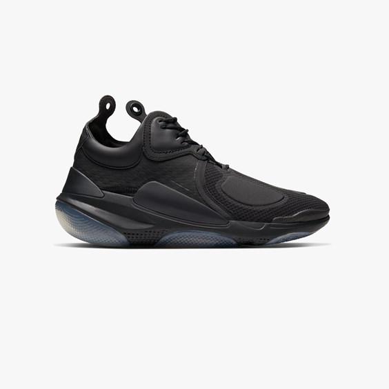 Sneaker Nike Nike Joyride Cc3 Setter / Mmw
