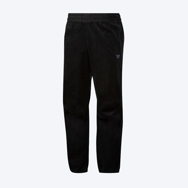 Nanamica Vector Trackpant
