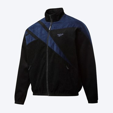 Nanamica Vector Track Top