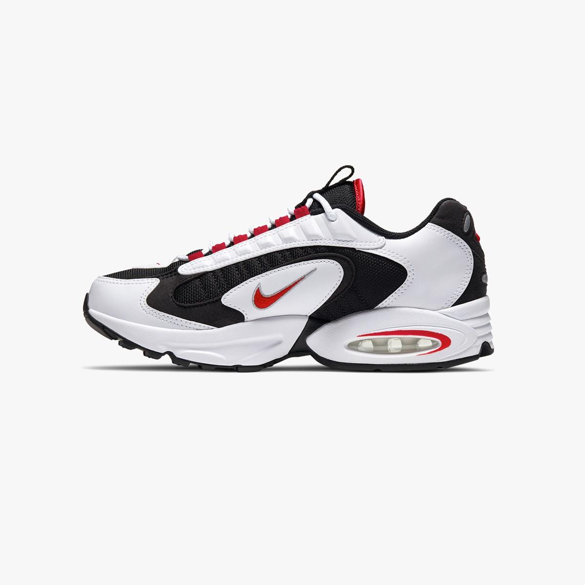 Nike Air Max 96 Triax QS Cd2053 105 Sneakersnstuff | sneakers & streetwear online since 1999